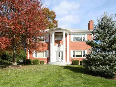 Kenton County Multi Family Home For Sale: 42 Leathers