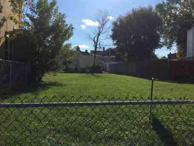 Campbell County Residential Lots & Land For Sale: 118 4th Street