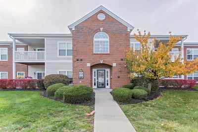 Florence Condo/Townhouse New: 153 Saddlebrook Drive #449