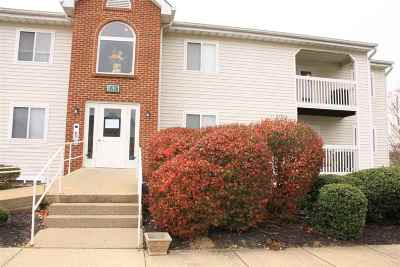 Florence Condo/Townhouse New: 10136 Carnation Ct #10