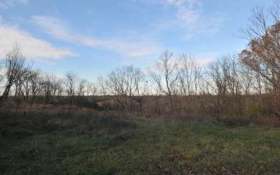 Grant County Residential Lots & Land For Sale: Osborne Road