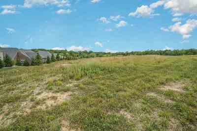 Lakeside Park Residential Lots & Land For Sale: 329 Crown Point