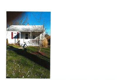 Boone County Single Family Home For Sale: 4 Tee