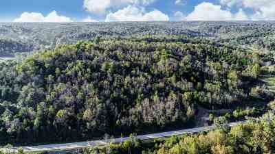Boone County, Campbell County, Gallatin County, Grant County, Kenton County, Pendleton County Residential Lots & Land For Sale: Us Hwy 42