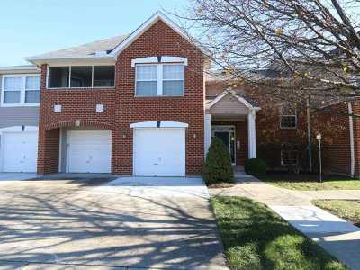 Boone County Condo/Townhouse For Sale: 192 Langshire Court
