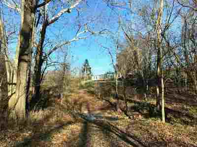 Pendleton County Single Family Home For Sale: 3928 Highway 609