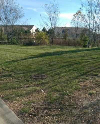 Walton Residential Lots & Land For Sale: Bld. #5 Maiden Court