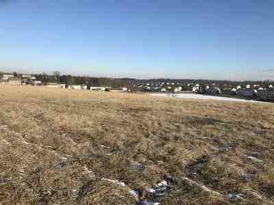 Boone County, Campbell County, Grant County, Kenton County Residential Lots & Land For Sale: Violet Road