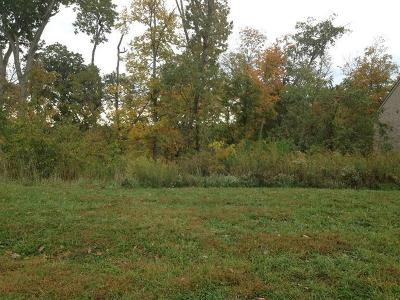 Boone County, Kenton County Residential Lots & Land For Sale: 3793 Raymonde Lane