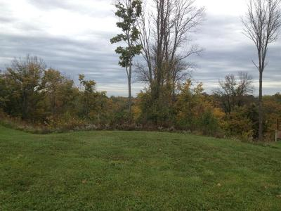 Boone County, Kenton County Residential Lots & Land For Sale: 3824 Raymonde Lane