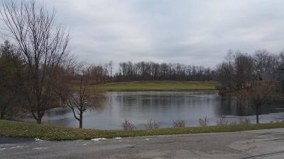 Union Residential Lots & Land For Sale: 10746 Omaha Trace