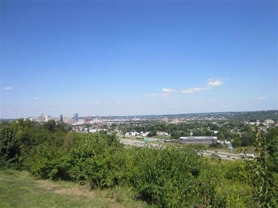 Park Hills Residential Lots & Land For Sale: 526 Scenic Drive