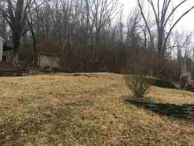 Kenton County Residential Lots & Land For Sale: 631 Cleveland