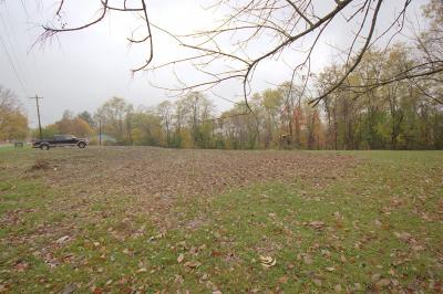 Boone County, Kenton County Residential Lots & Land For Sale: 220 Bracht Piner Road