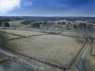 Walton Residential Lots & Land For Sale: 731-735 Richwood Road