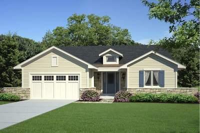 Park Hills Single Family Home For Sale: 1081 Altavia Avenue