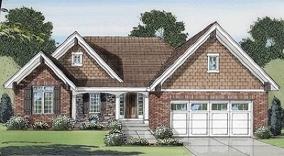 Park Hills Single Family Home For Sale: 1077 Altavia Avenue