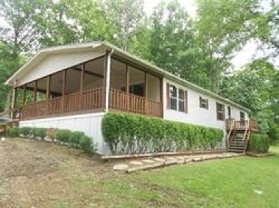 Gallatin County Single Family Home For Sale: 1115 Vera Cruz