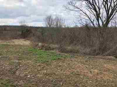 Crittenden KY Residential Lots & Land For Sale: $95,000