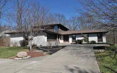 Walton KY Single Family Home New: $259,800