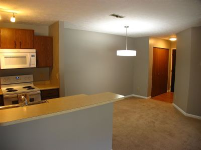 Southgate Condo/Townhouse New: 28 Woodland Hills Drive #5