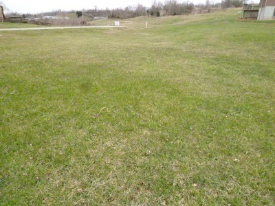 Campbell County Residential Lots & Land For Sale: 8930 Seamark Court