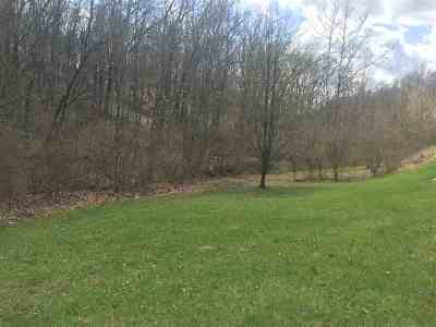 Edgewood Residential Lots & Land For Sale: 667 Horsebranch Road