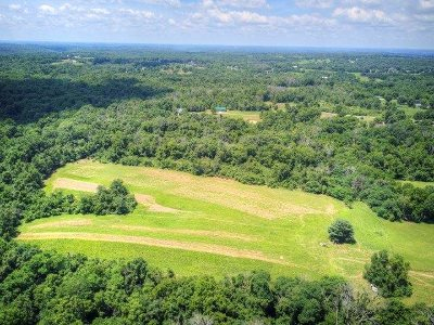 Burlington Residential Lots & Land For Sale: 3050 Feeley Road