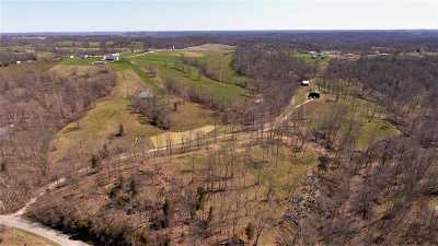 Residential Lots & Land Sold: 2567 Walnut Valley