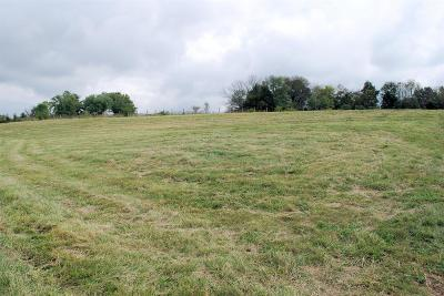 Union Residential Lots & Land For Sale: 10017 Tayman Drive