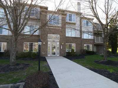 Fort Wright Condo/Townhouse For Sale: 535 Cloverfield Lane #302