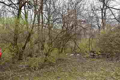 Kenton County Residential Lots & Land For Sale: 1039 Timberlake