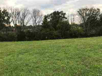Crittenden KY Residential Lots & Land For Sale: $26,000