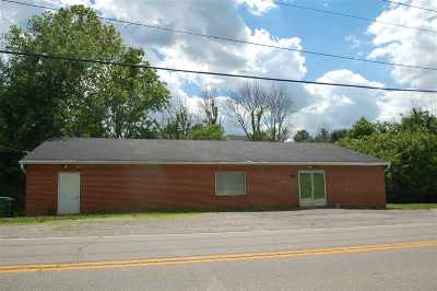 Hebron KY Commercial New: $1,995