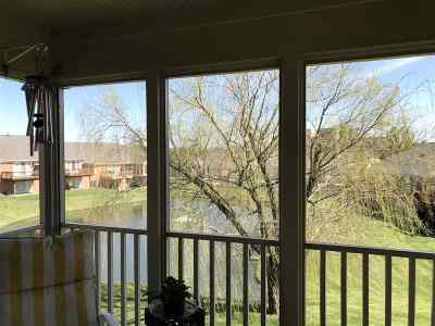 Kenton County Single Family Home For Sale: 521 Palmer Court