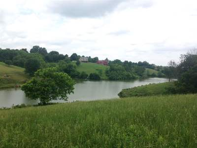 Boone County, Campbell County, Grant County, Kenton County Residential Lots & Land For Sale: Boltz Lake Lane
