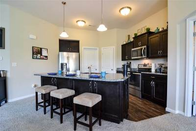 Fort Mitchell Condo/Townhouse For Sale: 2417 Ambrato Way