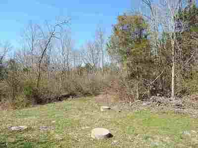Boone County, Campbell County, Gallatin County, Grant County, Kenton County, Pendleton County Residential Lots & Land For Sale: 711 Munk Road
