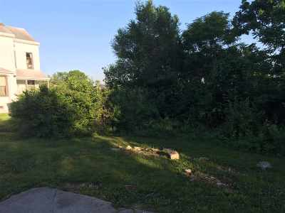 Newport Residential Lots & Land For Sale: 44 17th Street