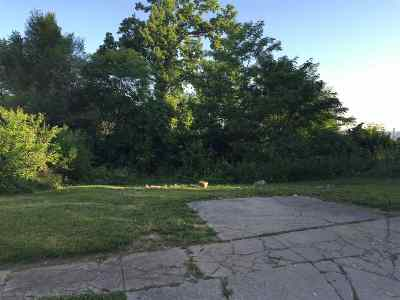 Newport Residential Lots & Land For Sale: 42 17th Street