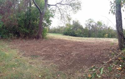 Dry Ridge Residential Lots & Land For Sale: 115 Hogans Mill Parkway