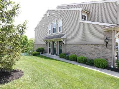 Cold Spring Condo/Townhouse For Sale: 785 Slate View Drive