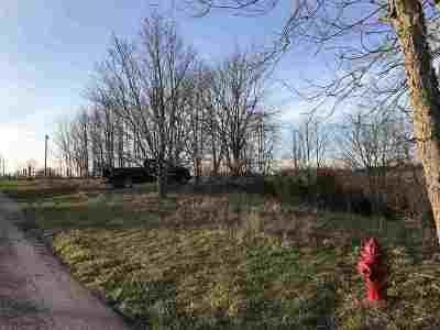 Williamstown Residential Lots & Land For Sale: 710 Shields Shinkle Road