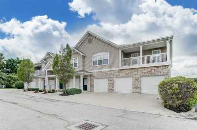 Cold Spring Condo/Townhouse New: 439 Ivy Ridge Drive