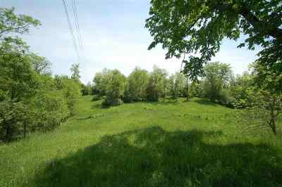 Residential Lots & Land For Sale: 1473 Bramlage Road