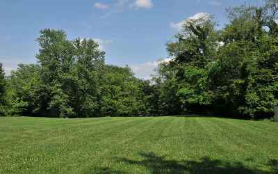 Residential Lots & Land For Sale: 1255 Garvey