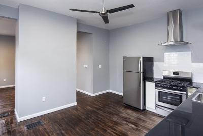 Newport Single Family Home New: 702 E 10th Street