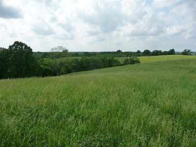 Owenton Residential Lots & Land For Sale: 402 Old Kenny Road