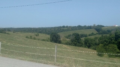 Boone County, Campbell County, Gallatin County, Grant County, Kenton County, Pendleton County Residential Lots & Land For Sale: Lawrenceville Road