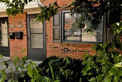 Florence Condo/Townhouse For Sale: 6953 Curtis Way